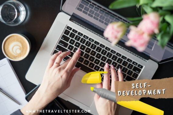 These Are The Best Blogger Courses Online [+ Free & Discounted Options]    The Travel Tester