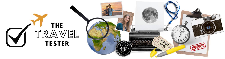 The Travel Tester || Diepgaande Culturele Ries- en Natuurwetenschappelijke Gidsen & Recensies - Ontdek Buitenaardse Ervaringen in het Dagelijks Leven