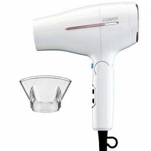 Conair Travel Hair Dryer