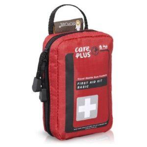 Care Plus EHBO-set