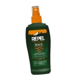 Insect Repellent Deet