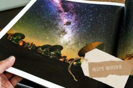 Best Gifts for Space Lovers That Are Out Of This World! || The Travel Tester