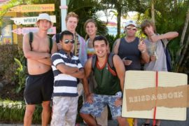 Surfers Paradise in Australië    The Travel Tester