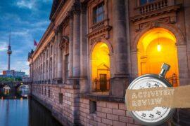 Beste Musea Duitsland || Tips door The Travel Tester