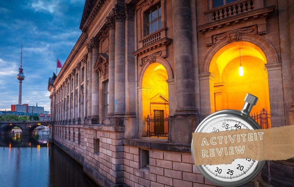 Beste Musea Duitsland: 90+ Tips Die Reislust Opwekken