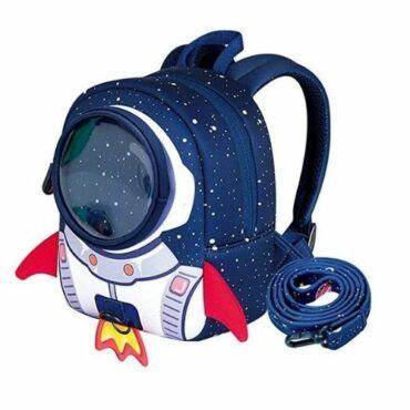 Astronaut Anti-Lost Backpack