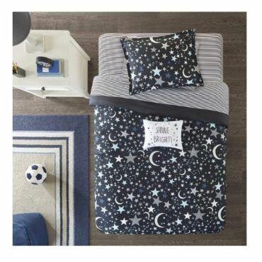 Star Kids Comforter Set Twin