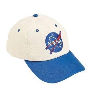 Aeromax Jr. NASA Astronaut Cap