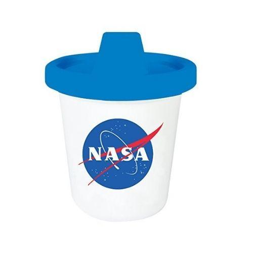 NASA Astronaut Sippy Cup