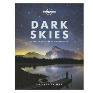 Dark Skies (Lonely Planet)