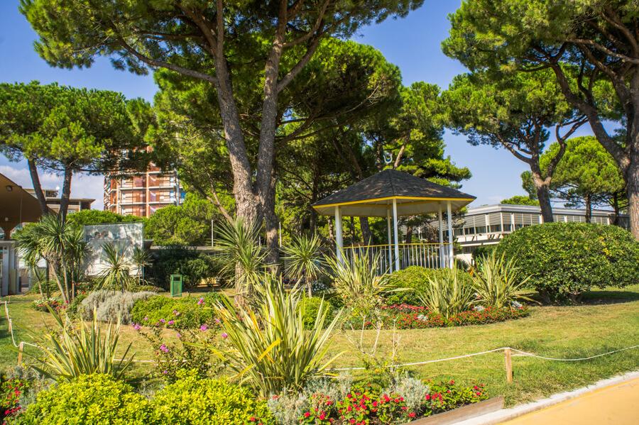 Friuli-Venezia Giulia: Plan The Perfect Weekend Break to Grado, Italy   The Travel Tester